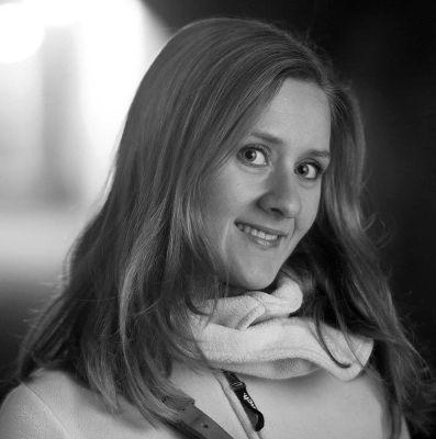 Magdalena Öhler Akrosphäre